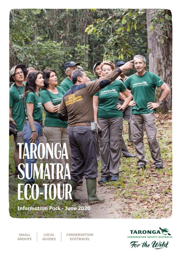 19-298 Sumatran Ecotour Information Pack_V3 (002)_001