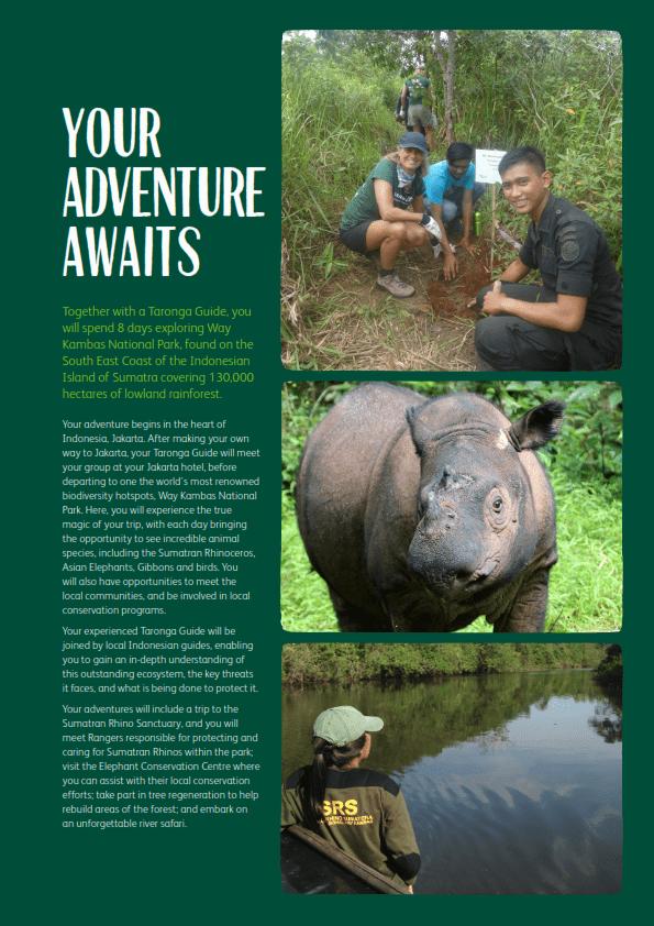 19-298 Sumatran Ecotour Information Pack_V3 (002)_003