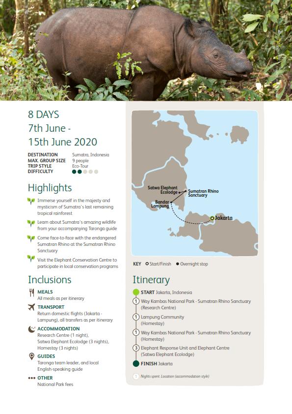 19-298 Sumatran Ecotour Information Pack_V3 (002)_004