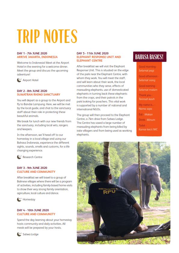 19-298 Sumatran Ecotour Information Pack_V3 (002)_005