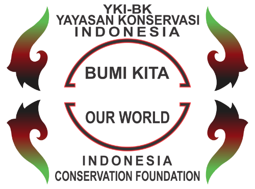 Indonesia Conservation Foundation