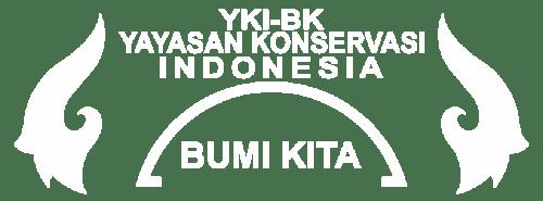 Yayasan Konservasi Indonesia